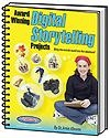 Award Winning Digital Storytelling Projects | Arnie Abrams, Ph.D.