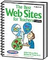 Best Web Sites for Teachers 9th Edition | Vicki F. Sharp, PH. D.
