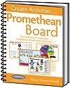 Creative Activities For Your Promethean Board | Nancy Powell
