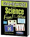 GameWize: Making Science Fun! with Microsoft Office -2nd Edition | Karen Ferrell