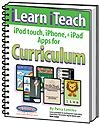 iLearn iTeach iPod touch, iPhone and iPad Apps for Curriculum | Patsy Lanclos