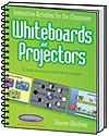 Interactive Activities for the Classroom Whiteboards and Projectors | Sharon Martinez