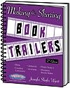 Making and Sharing Book Trailers | Jennifer Shafer Wyatt