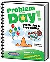 Problem of the Day! Statistics & Probability | David Hoerger