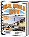 Real World of Math: Grades 6-8 | Scott Loomis