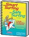 Smart Surfing Safe Surfing: A Guide for Educators and Parents 2nd Edition | David Hoerger