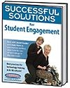 Successful Solutions for Student Engagement | Janet Corder