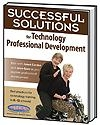 Successful Solutions for Technology Professional Development | Janet Corder