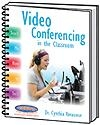 Teach Me How to Tech: Video Conferencing in the Classroom | Cynthia Vavasseur