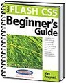 Learn Adobe Flash CS5 Beginners Guide