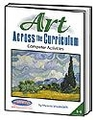 Art Across the Curriculum