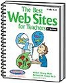 Best Web Sites for Teachers 9th Edition