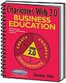 Charlotte's Web 2.0 Business Education