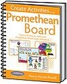 Creative Activities For Your Promethean Board