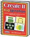 Create It with Kidspiration