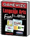 GameWize: Making Language Arts Fun With Microsoft Office
