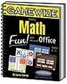 GameWize: Making Math Fun! with Microsoft Office