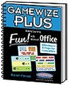GameWize PLUS