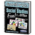 GameWize: Making Social Studies Fun! with Microsoft Office