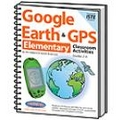 Google Earth & GPS Elementary Classroom Activities