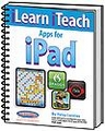 iLearn iTeach Apps for iPad