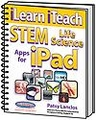 iLearn iTeach STEM Life Science Apps for the iPad