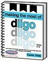 Making the Most of Diigo