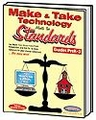 Make & Take Technology - Meets the Standards Grades PreK-3
