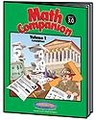 Math Companion 3.0: Volume 1 - Calculations