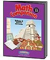 Math Companion 3.0: Volume 2 - Illustrative Math Concepts