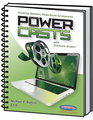 PowerCasts Creating Dynamic PowerPoint Screencasts with Camtasia Studio