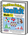 Problem Solving Toolkit 4-6