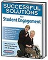 Successful Solutions for Student Engagement