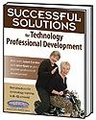 Successful Solutions for Technology Professional Development