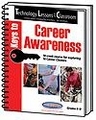 Technology Lessons for the Classroom Keys to Career Awareness
