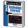 Technology Lessons for the Classroom: Keys to Technology Literacy