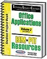 Technology Lessons for the Classroom: Office Applications Vol 2 2nd Ed