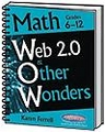 Web 2.0 & Other Wonders 6 - 12