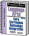 Technology Lessons for the Classroom: Language Arts Core Curriculum | Charlotte Haley