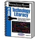 Technology Lessons for the Classroom: Keys to Technology Literacy | Charlotte Haley